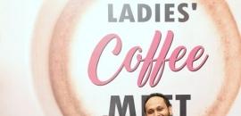 Ladies Coffee Meet Tol Mol Ke Bol